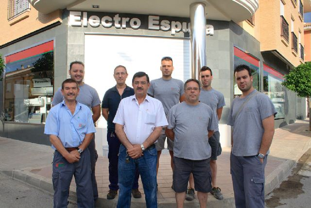 electroes2